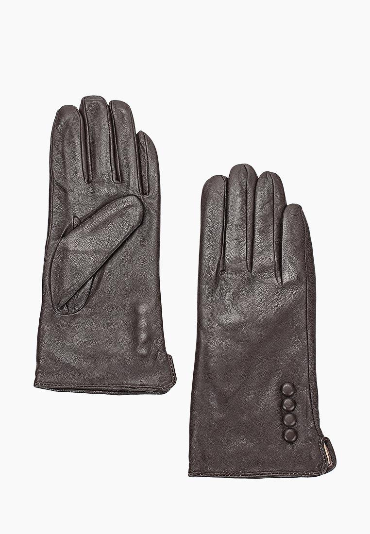 Женские перчатки Pur Pur Iu.37908-3/27