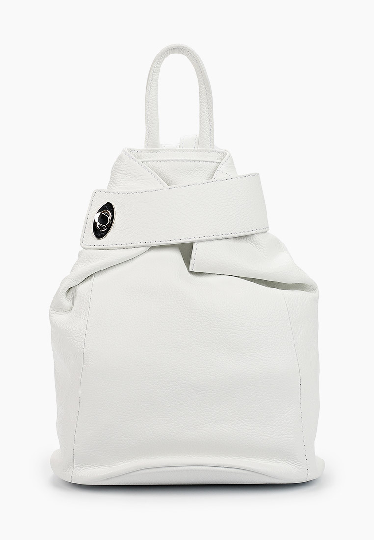 Городской рюкзак Pulicati CE 7935