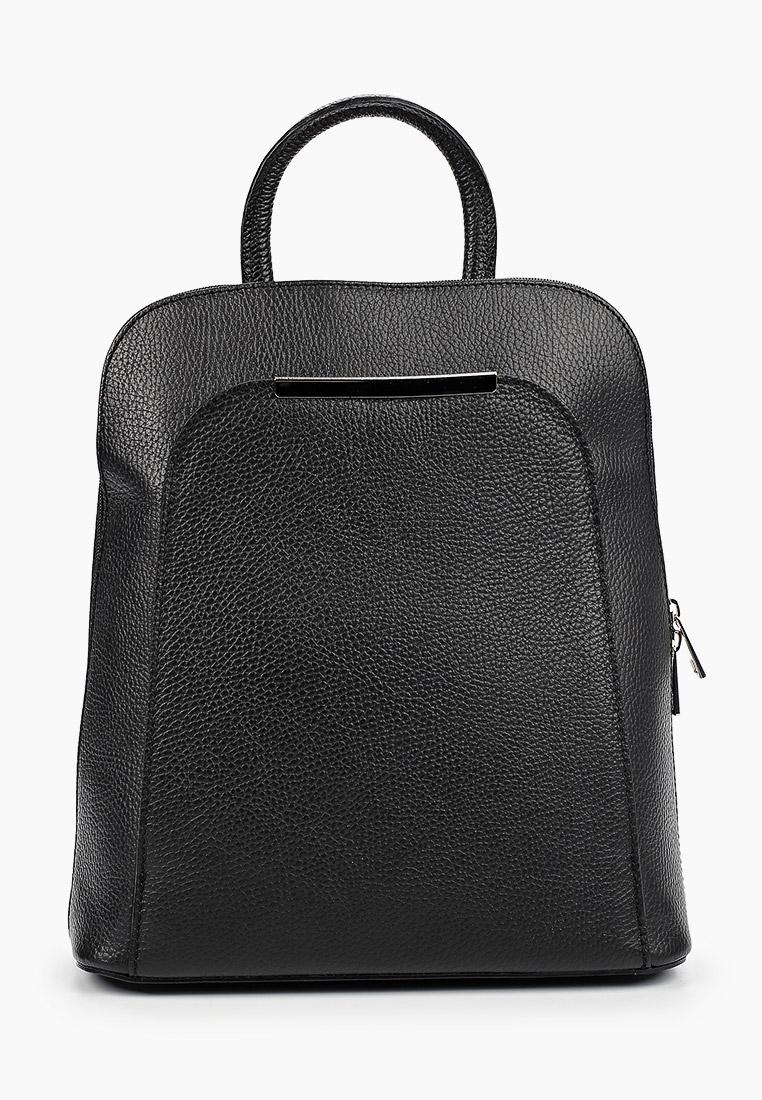 Городской рюкзак Pulicati CE 0090