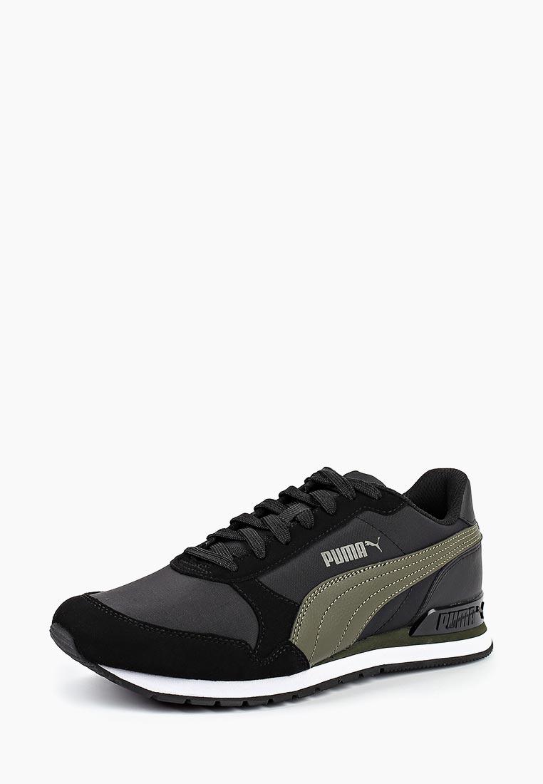 Кроссовки для мальчиков Puma (Пума) 36529306
