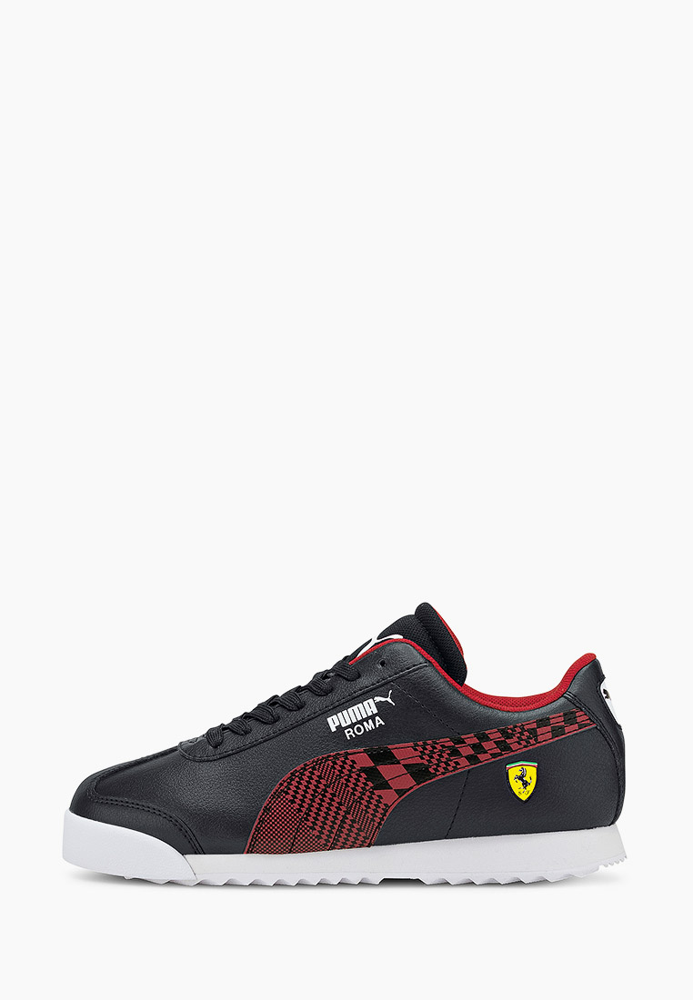 Кроссовки для мальчиков Puma (Пума) 339973