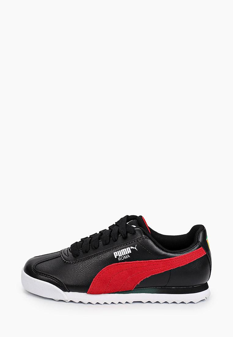 Кроссовки для мальчиков Puma (Пума) 306656