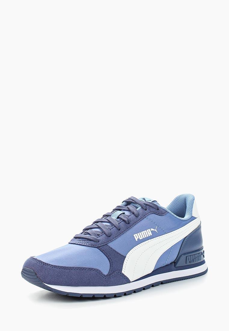 Кроссовки для девочек Puma 36529303