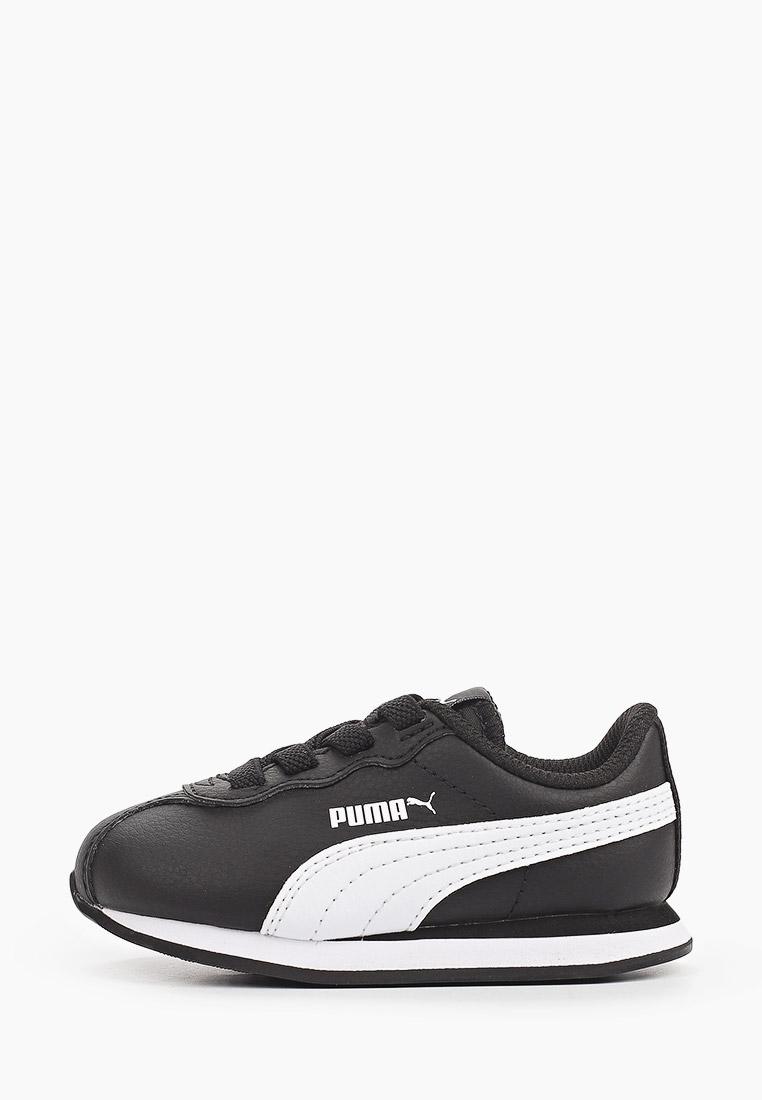 Кроссовки для мальчиков Puma (Пума) 366778