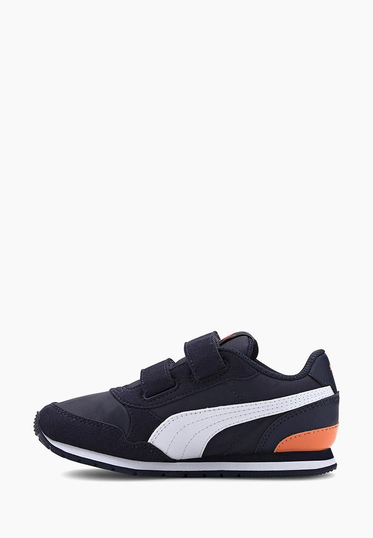 Кроссовки для мальчиков Puma (Пума) 365294