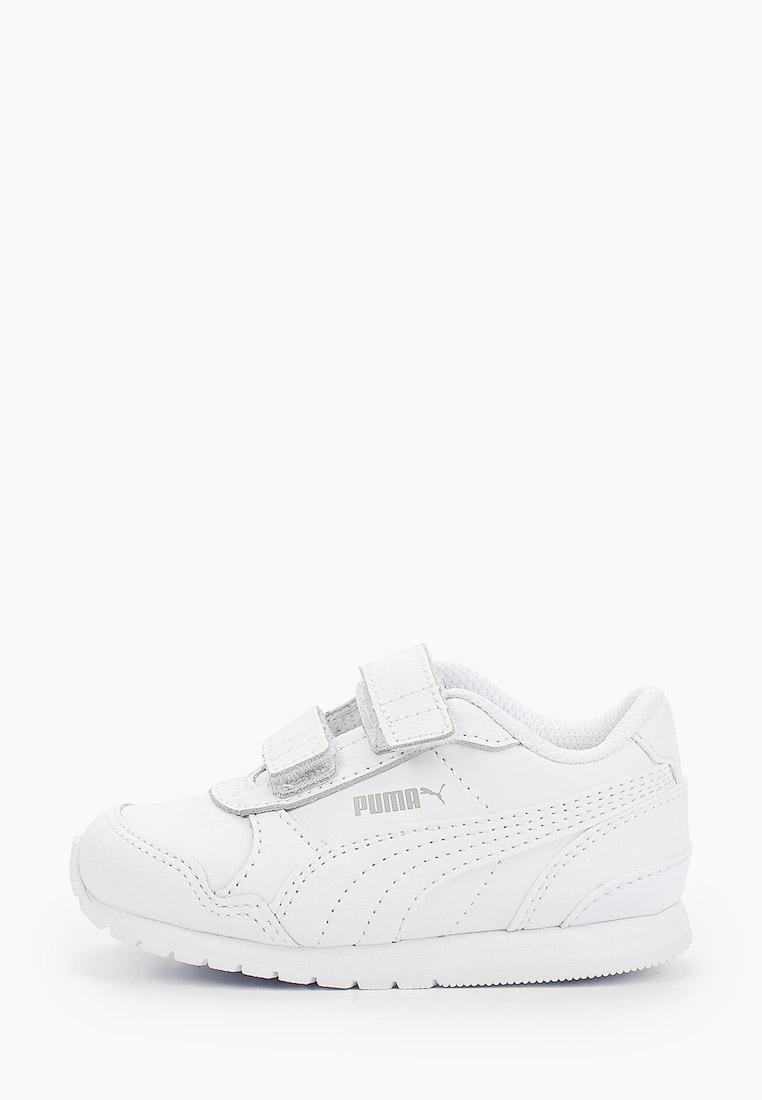 Кроссовки для мальчиков Puma (Пума) 366961