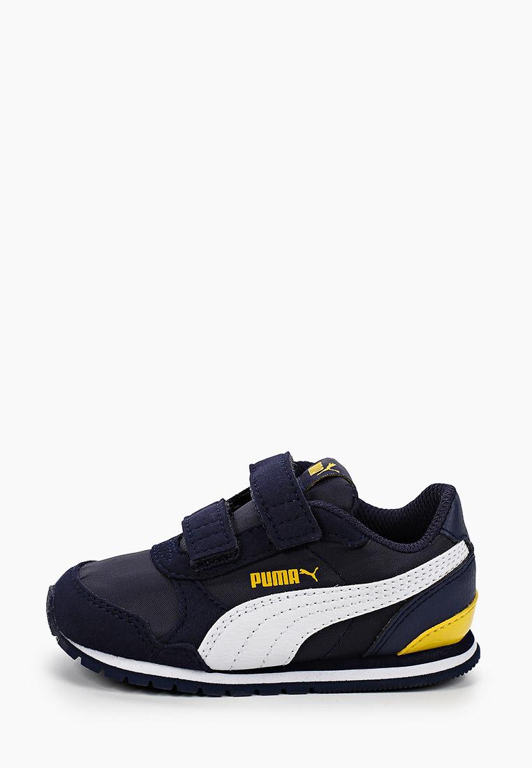 Кроссовки для мальчиков Puma (Пума) 365295