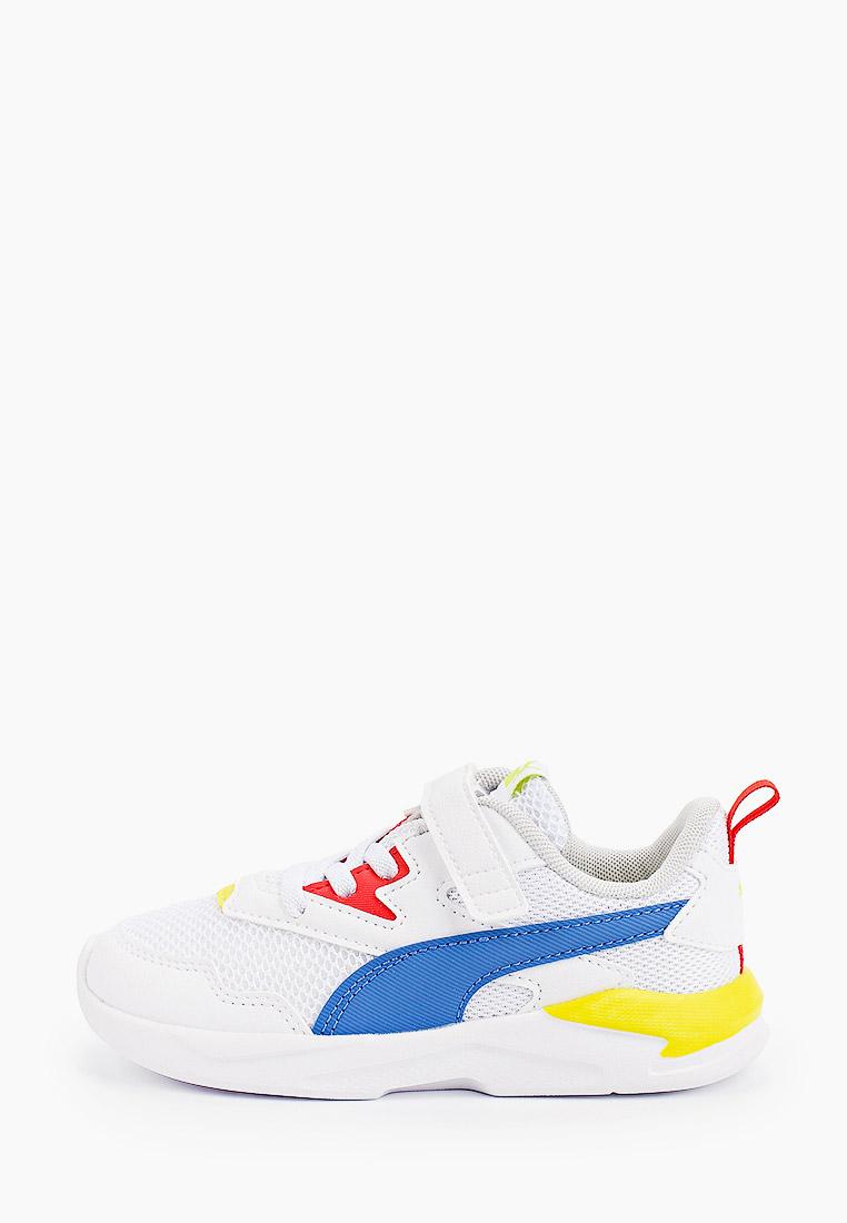 Кроссовки для мальчиков Puma (Пума) 374398