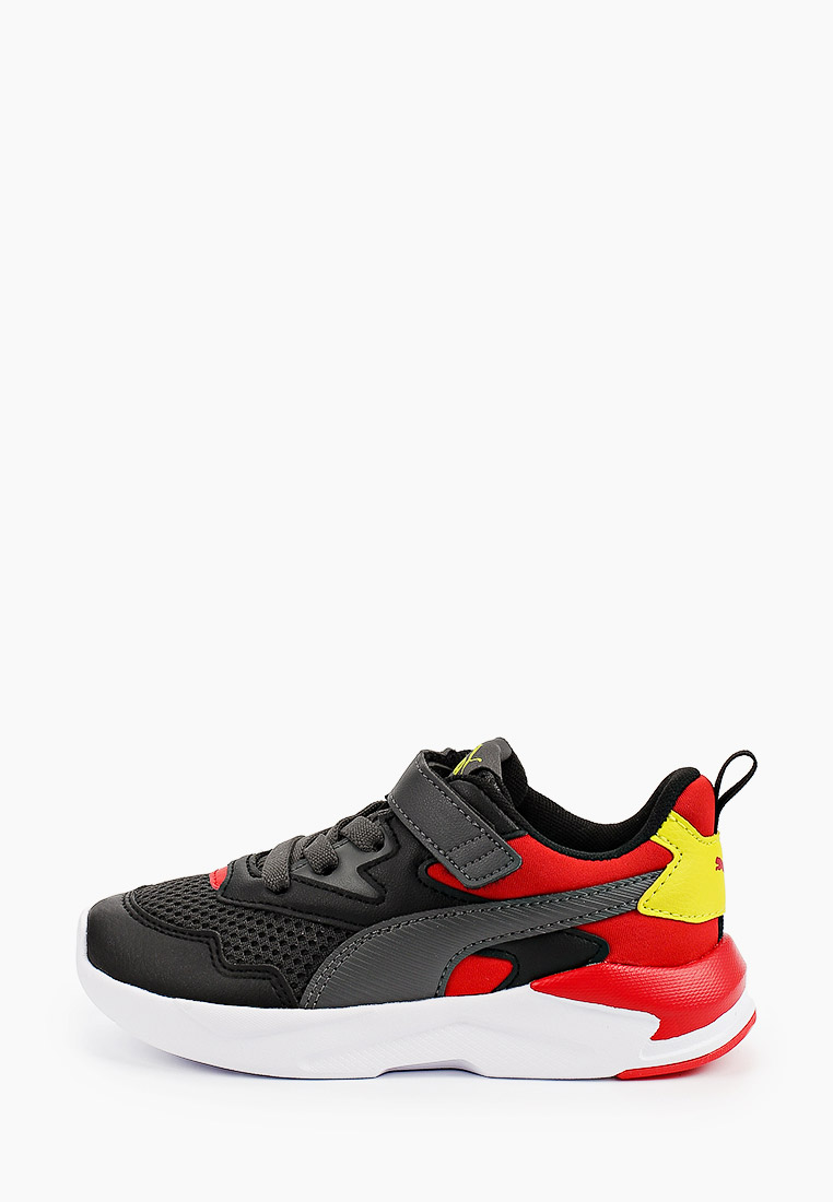 Кроссовки для мальчиков Puma (Пума) 375068