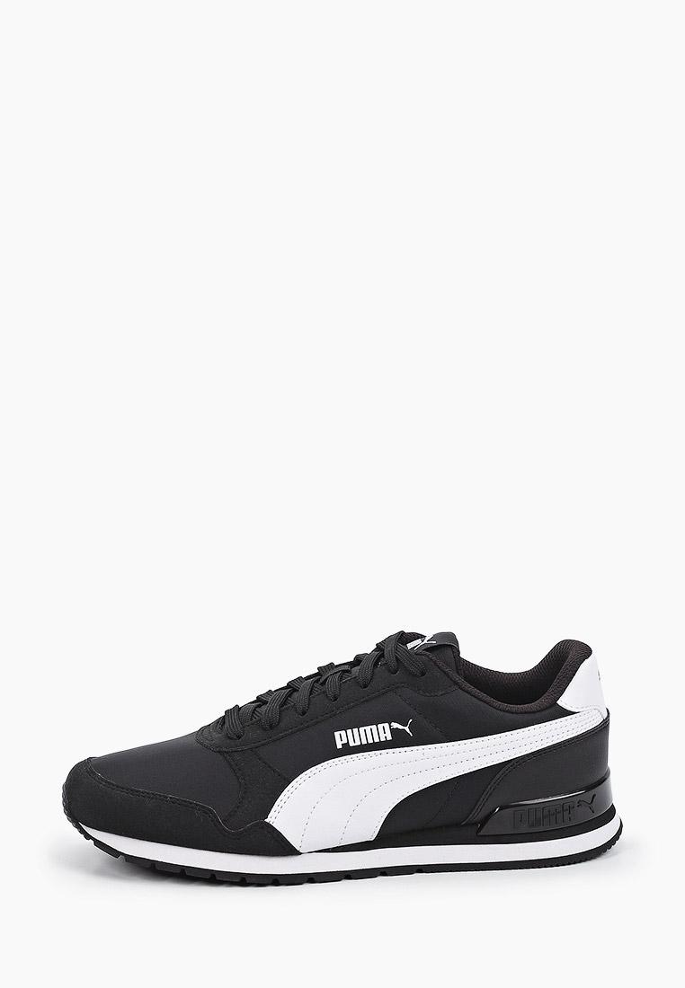 Кроссовки для мальчиков Puma (Пума) 365293