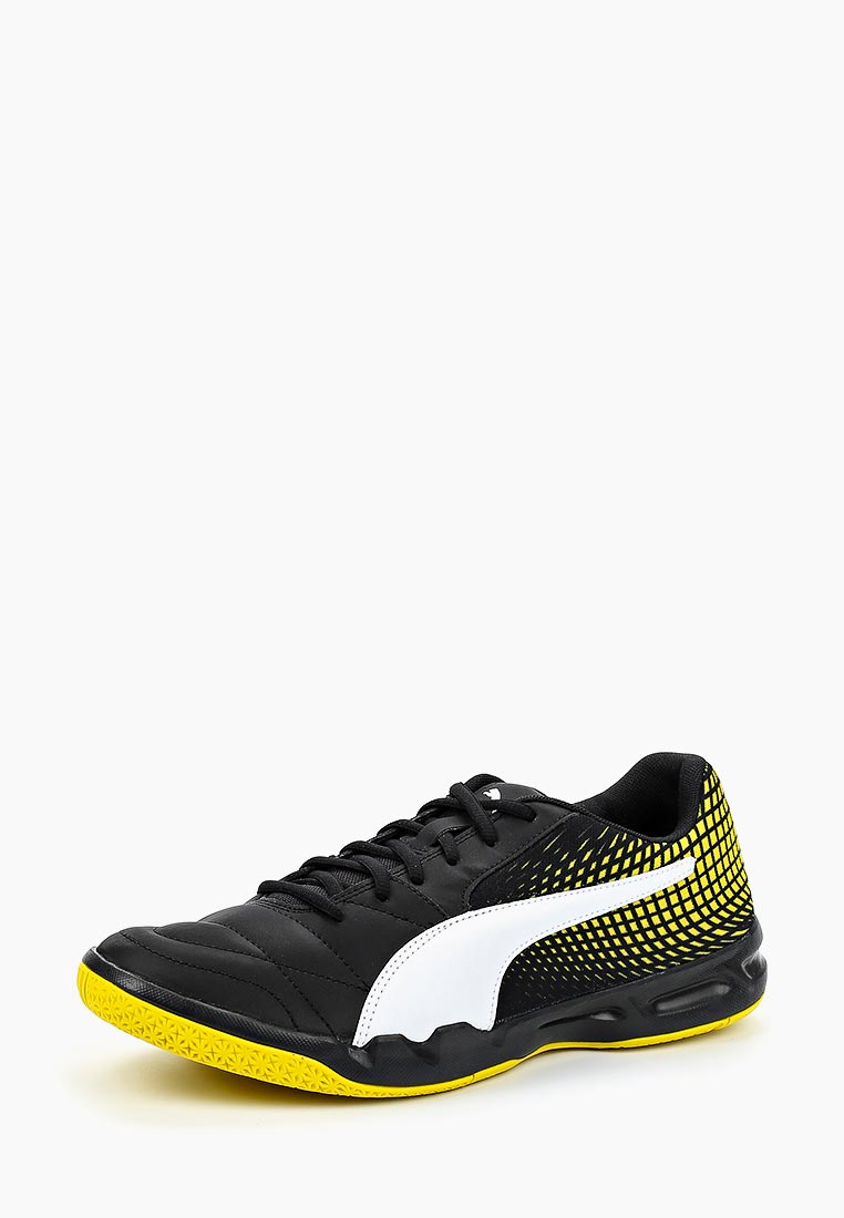 Мужские кроссовки Puma (Пума) 10417304