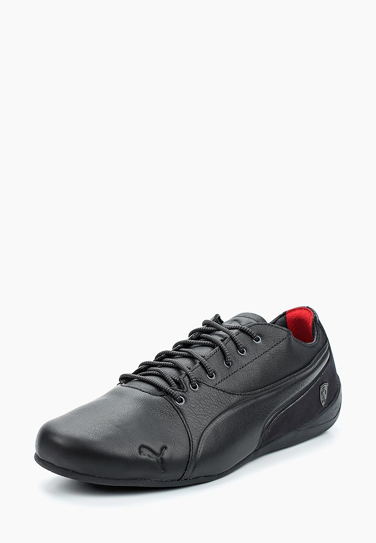 Мужские кроссовки Puma (Пума) 30609601