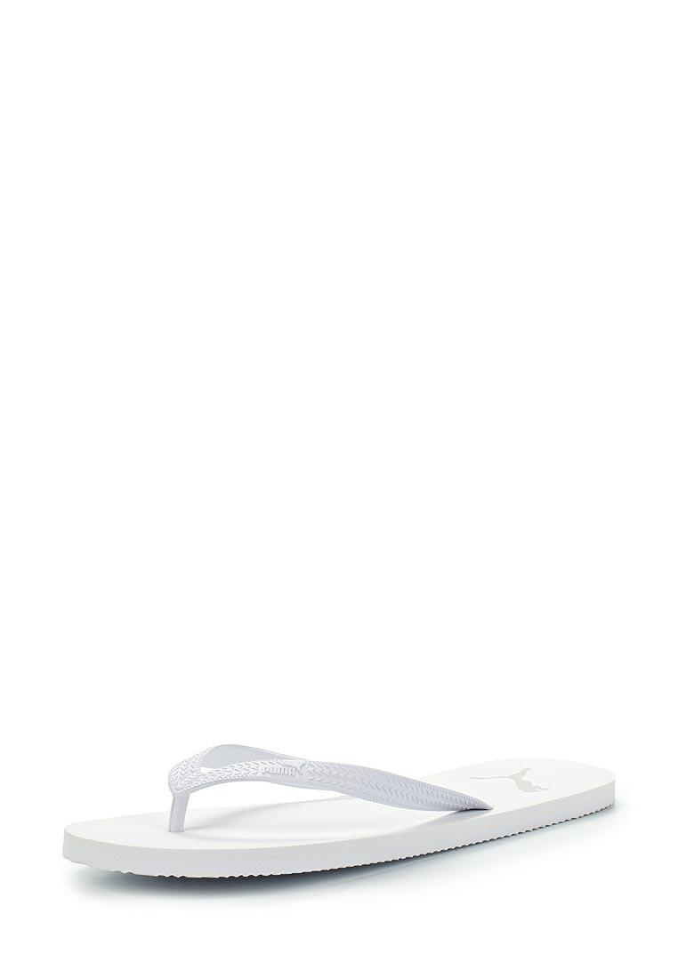 Мужская резиновая обувь Puma (Пума) 360252