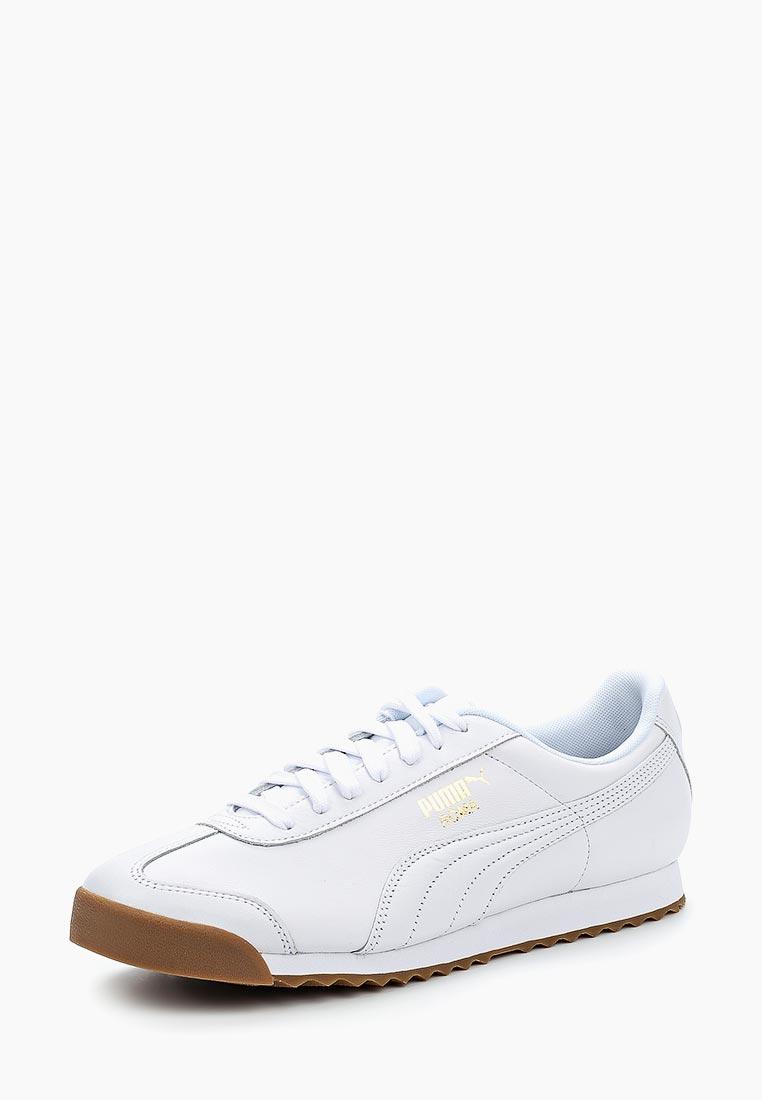 Мужские кроссовки Puma (Пума) 36640801