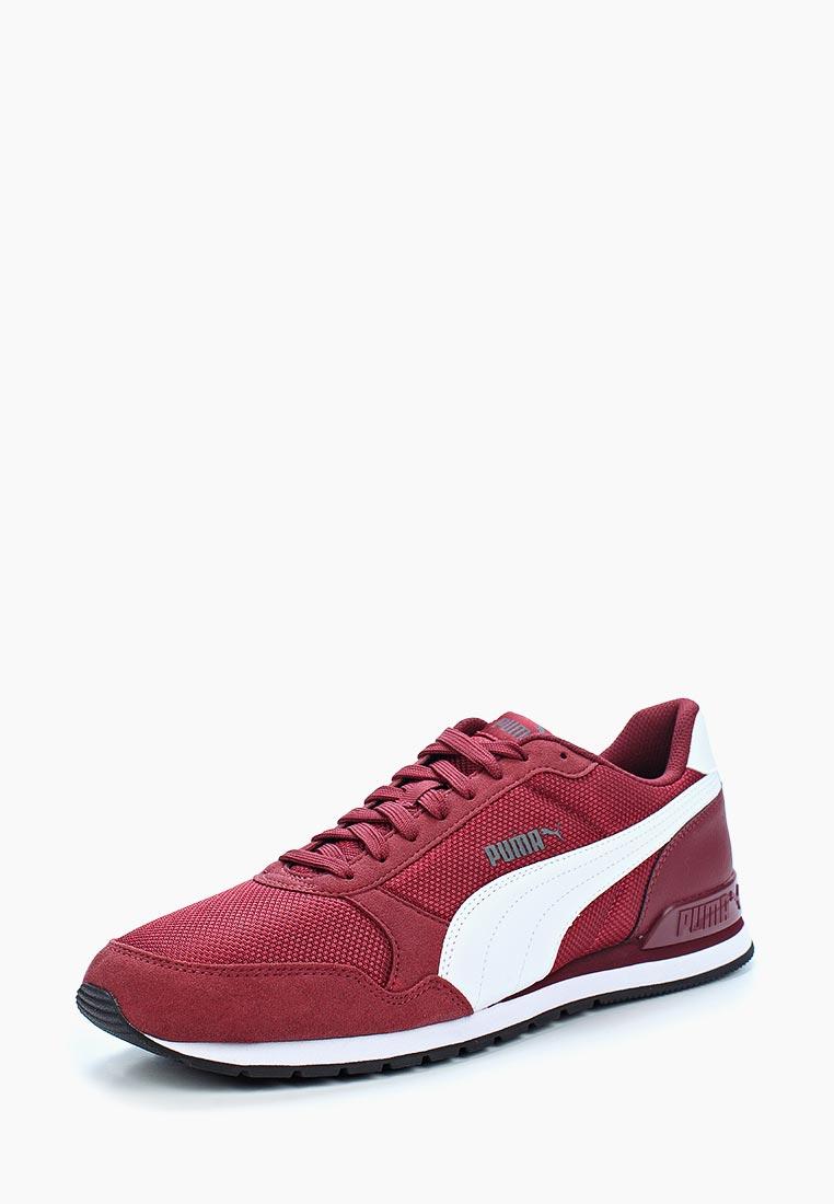 Мужские кроссовки Puma (Пума) 36681104