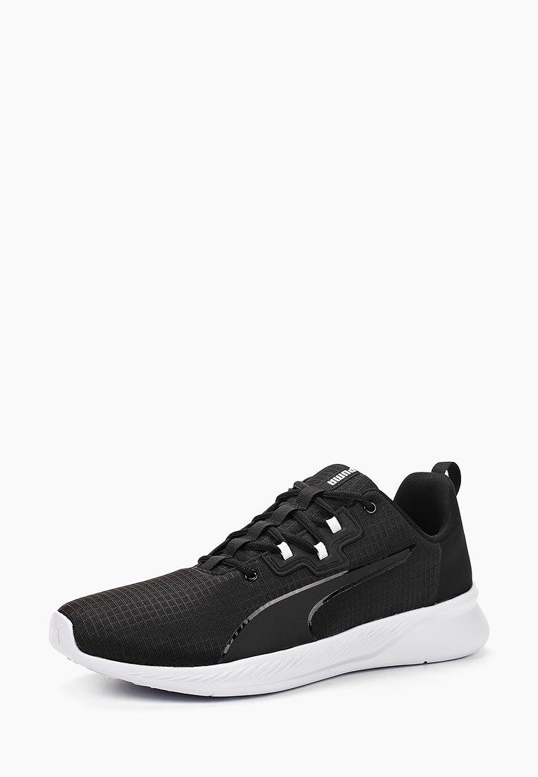 Мужские кроссовки Puma 19107001