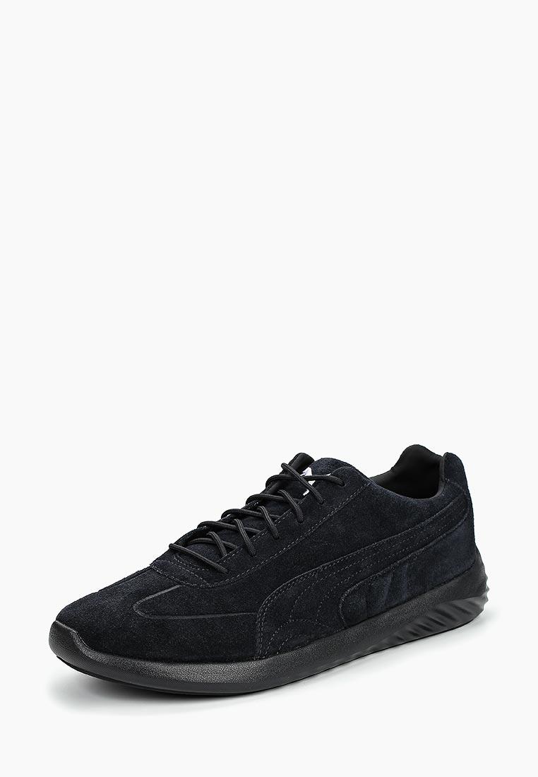 Мужские кроссовки Puma (Пума) 30615202
