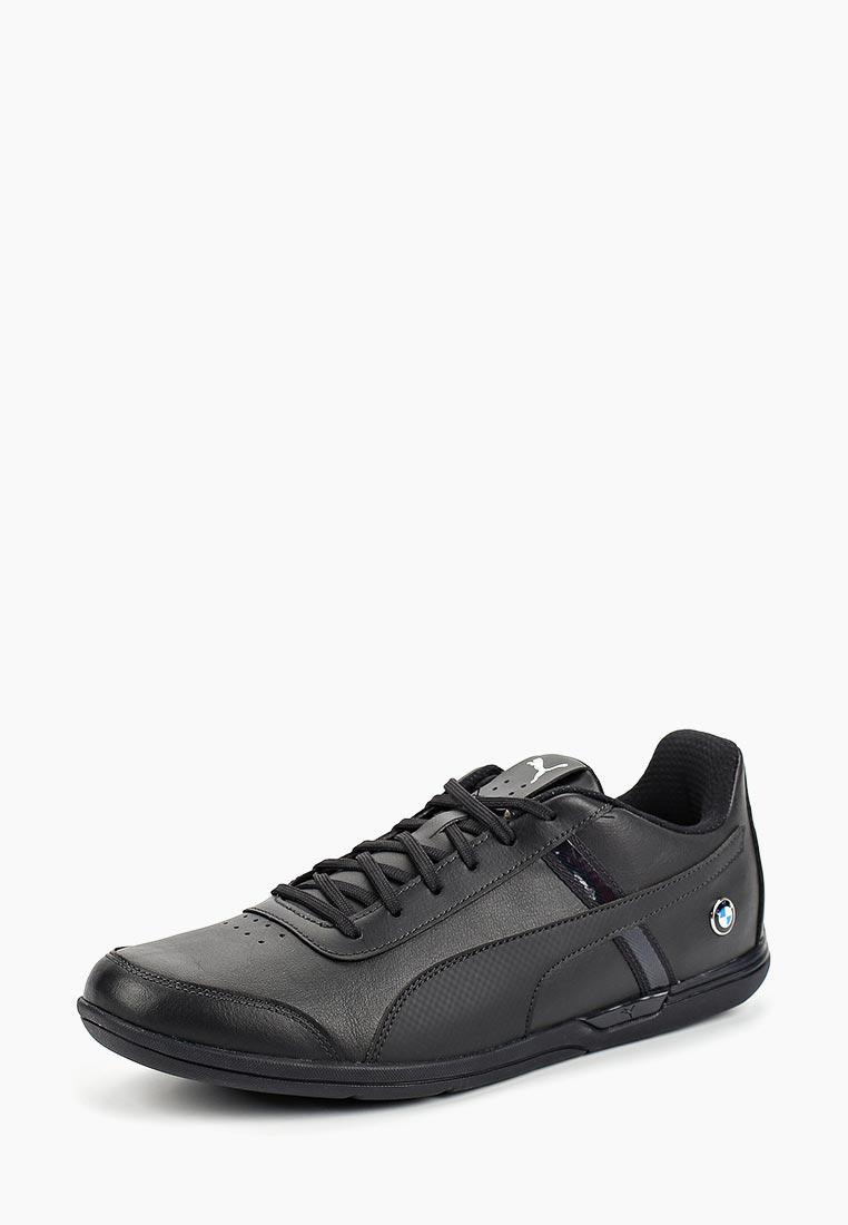 Мужские кроссовки Puma (Пума) 30619402