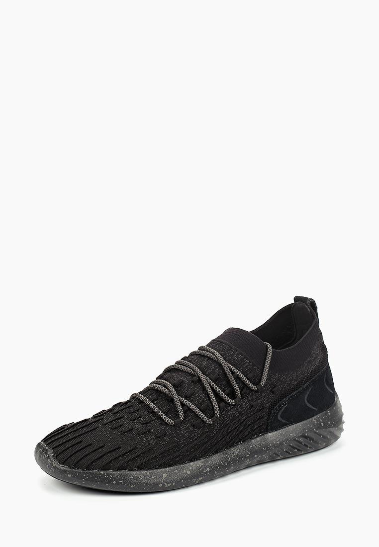 Мужские кроссовки Puma (Пума) 30619801