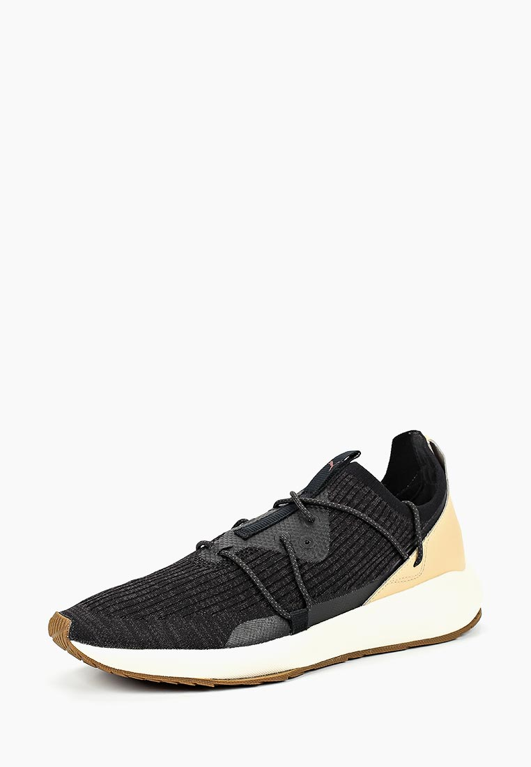Мужские кроссовки Puma (Пума) 30621101