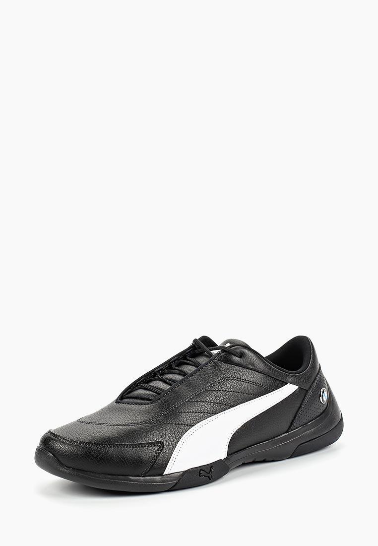 Мужские кроссовки Puma (Пума) 30621801
