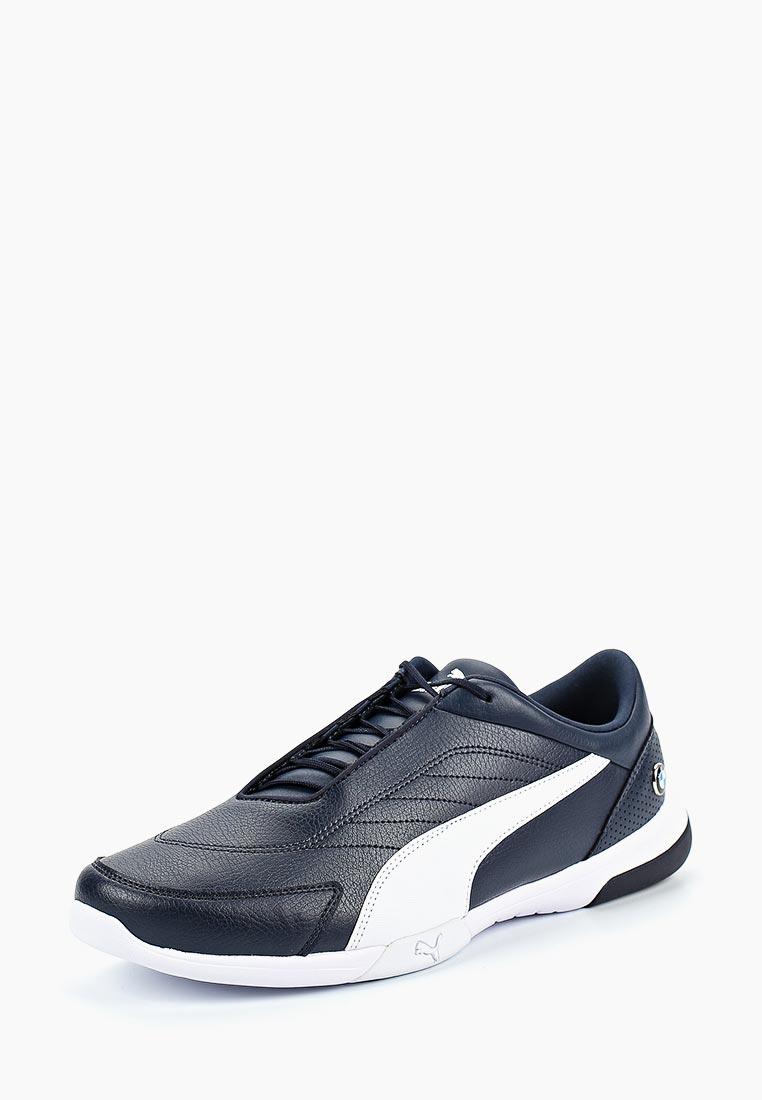 Мужские кроссовки Puma (Пума) 30621803