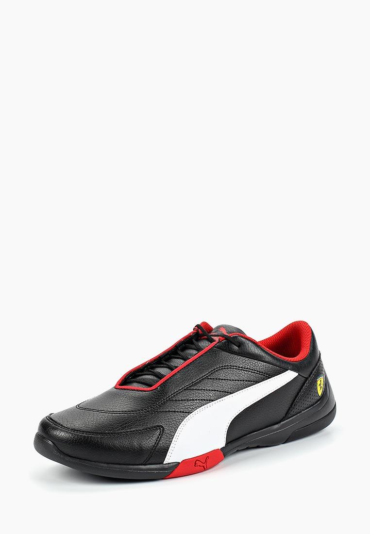 Мужские кроссовки Puma (Пума) 30621902