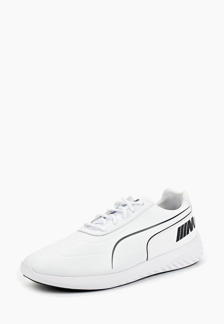 Мужские кроссовки Puma (Пума) 30622701