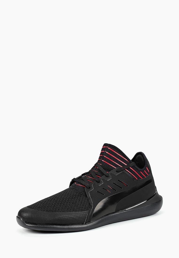 Мужские кроссовки Puma (Пума) 30622801