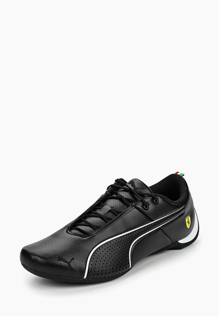 Мужские кроссовки Puma (Пума) 30624102