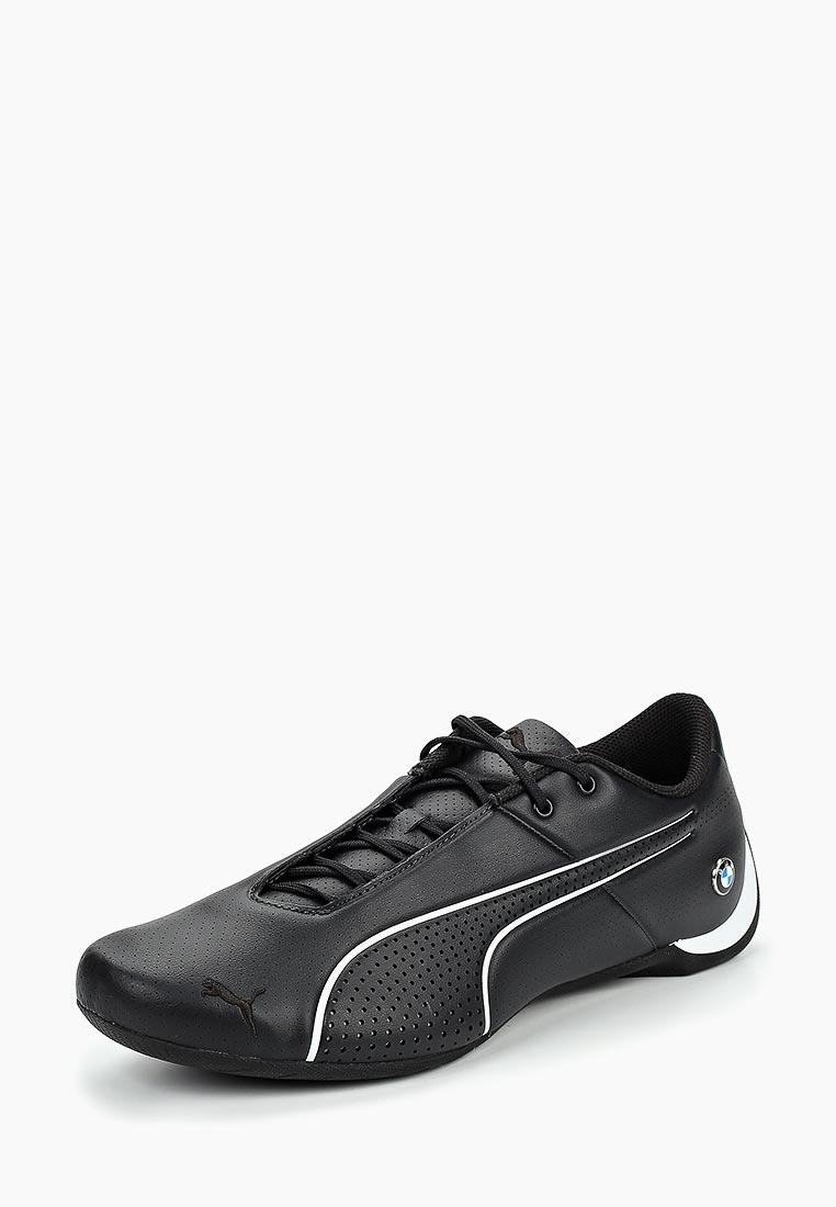 Мужские кроссовки Puma (Пума) 30624201