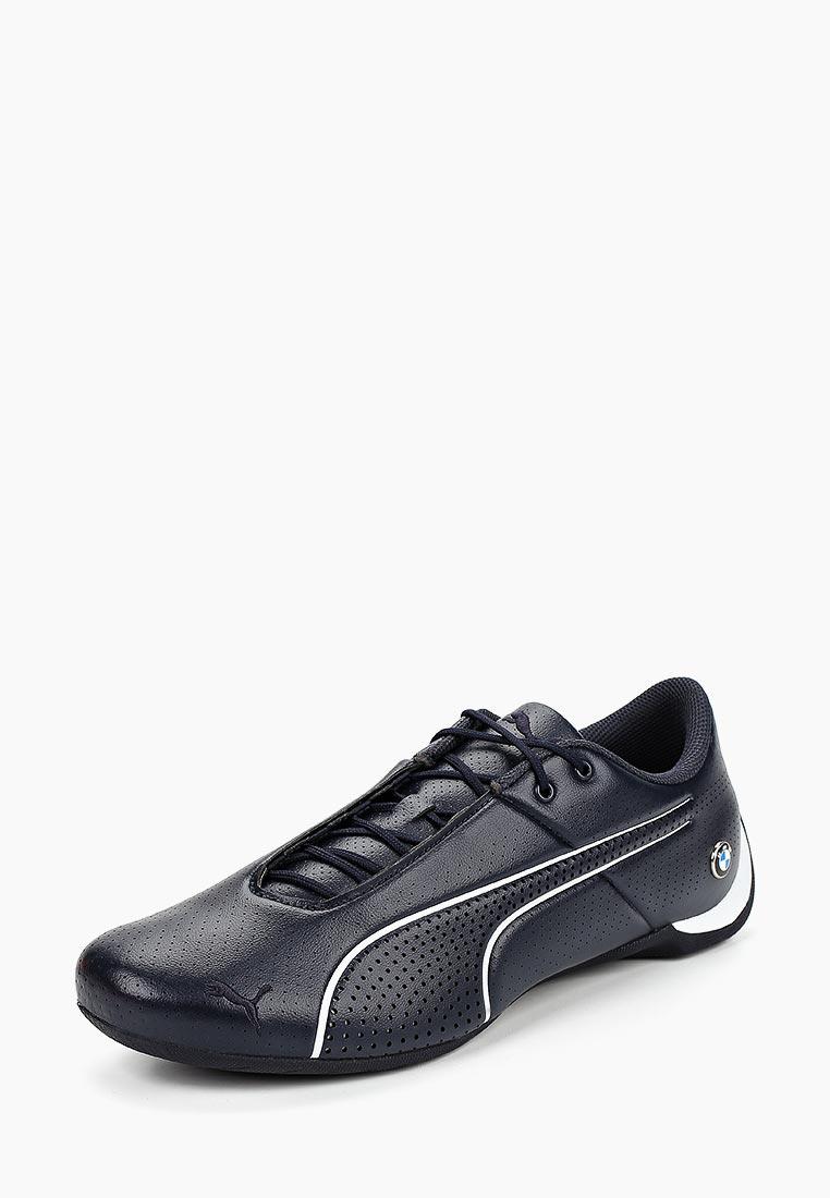 Мужские кроссовки Puma (Пума) 30624203