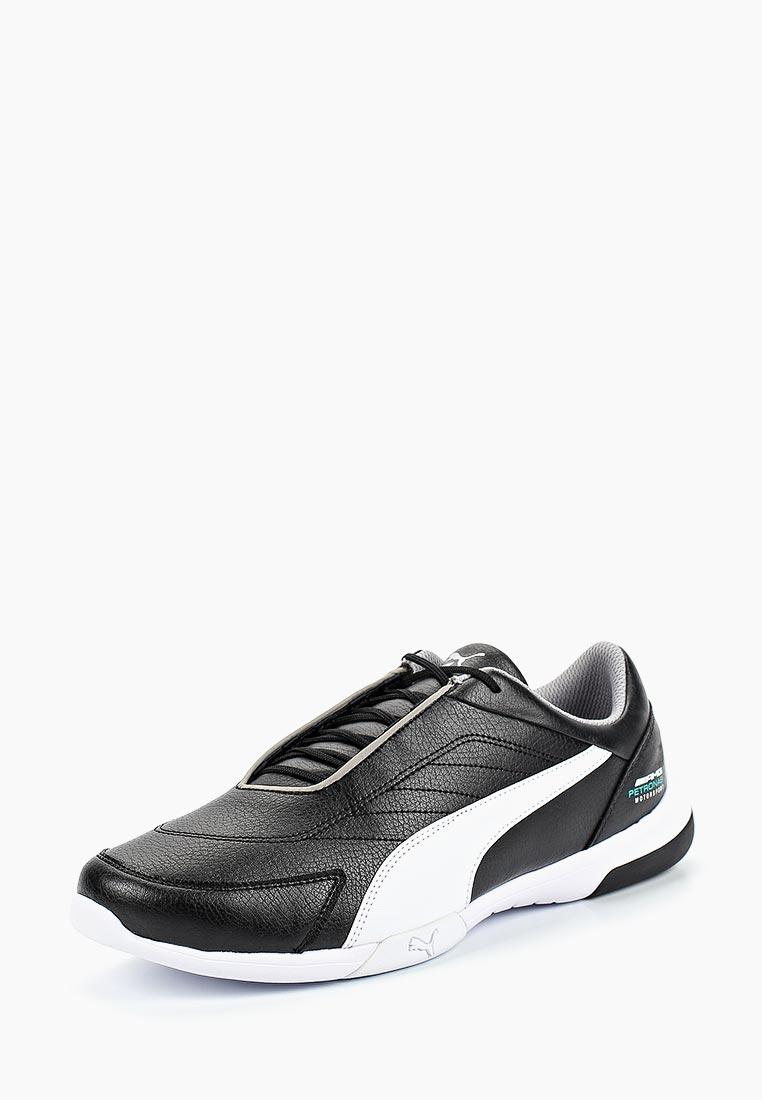 Мужские кроссовки Puma (Пума) 30624402