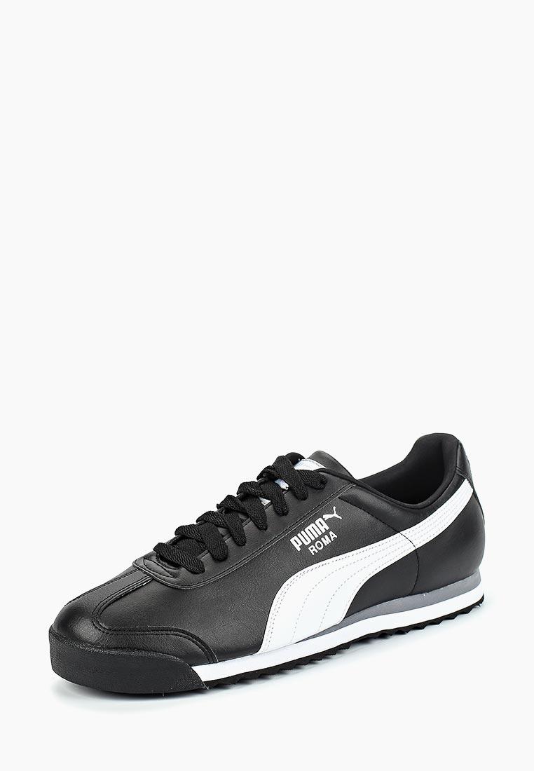 Мужские кроссовки Puma (Пума) 35357211