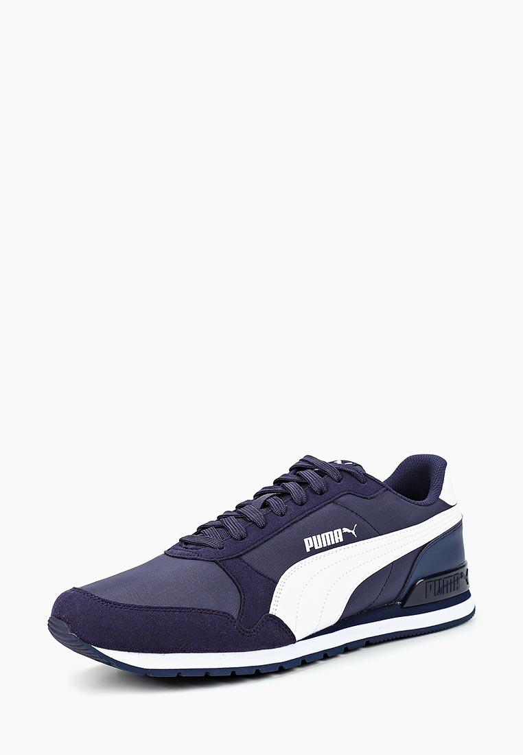 Мужские кроссовки Puma (Пума) 365278