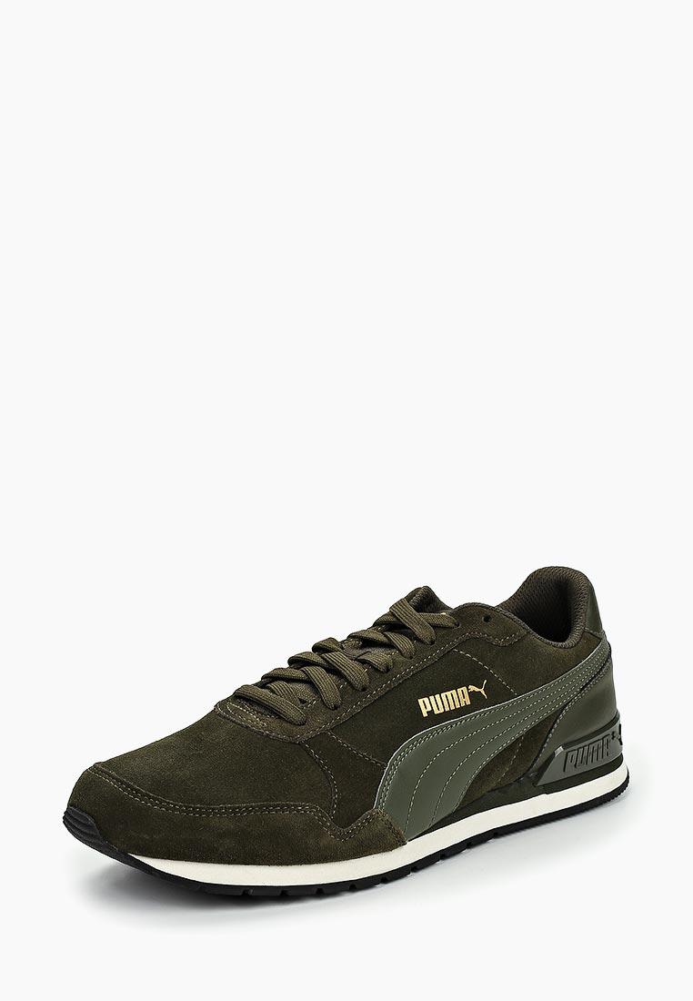 Мужские кроссовки Puma (Пума) 36527904