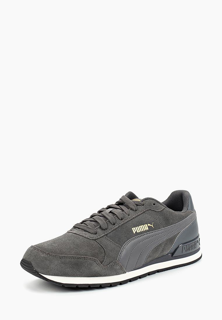 Мужские кроссовки Puma (Пума) 36527905