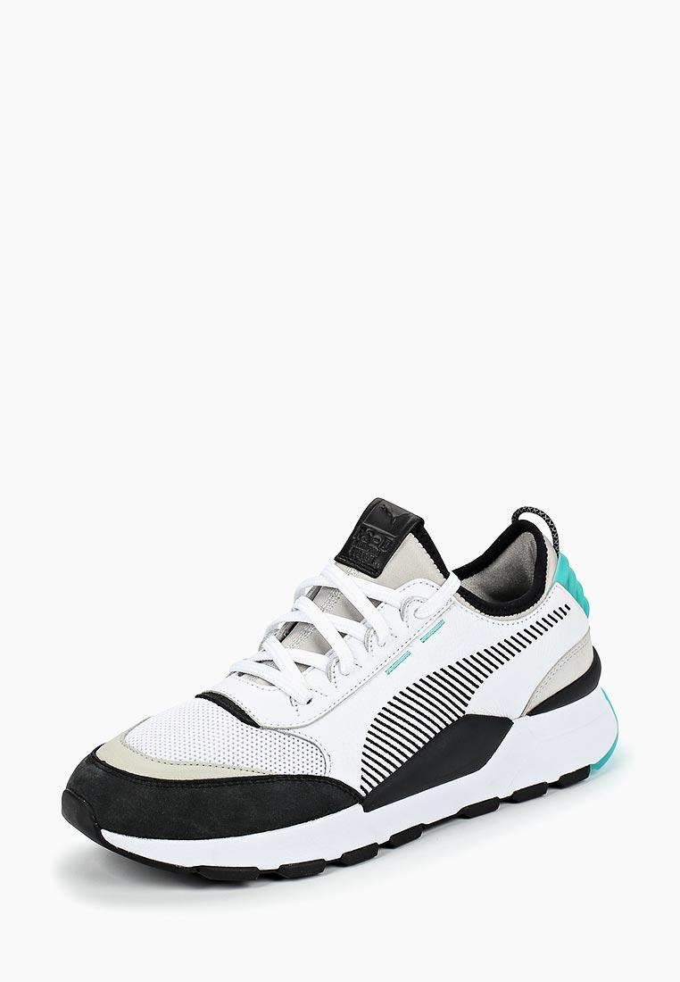Мужские кроссовки Puma (Пума) 36688701