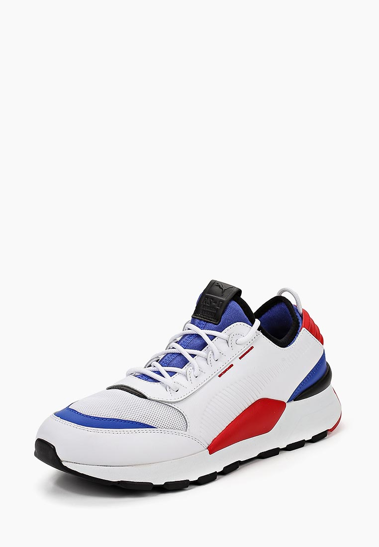 Мужские кроссовки Puma (Пума) 36689001