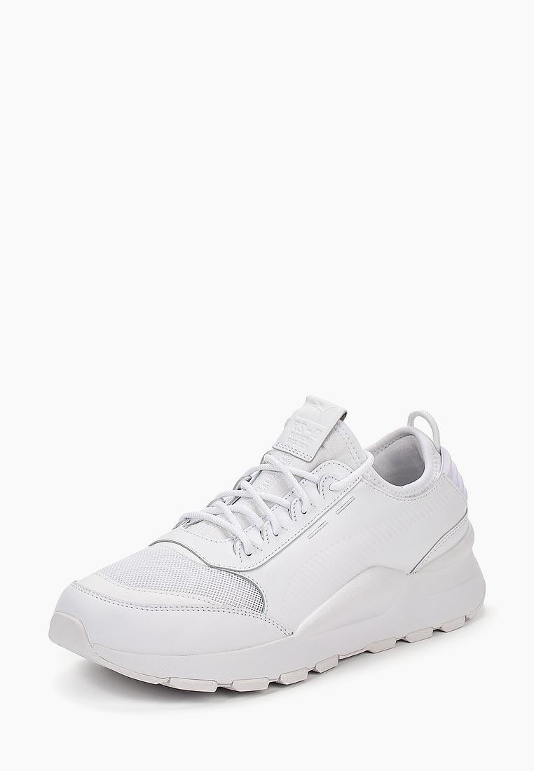 Мужские кроссовки Puma (Пума) 36689005