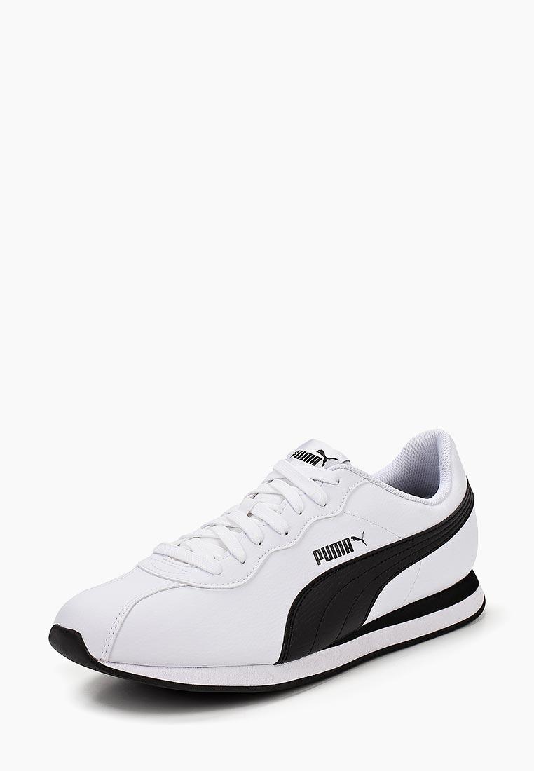 Мужские кроссовки Puma (Пума) 366962