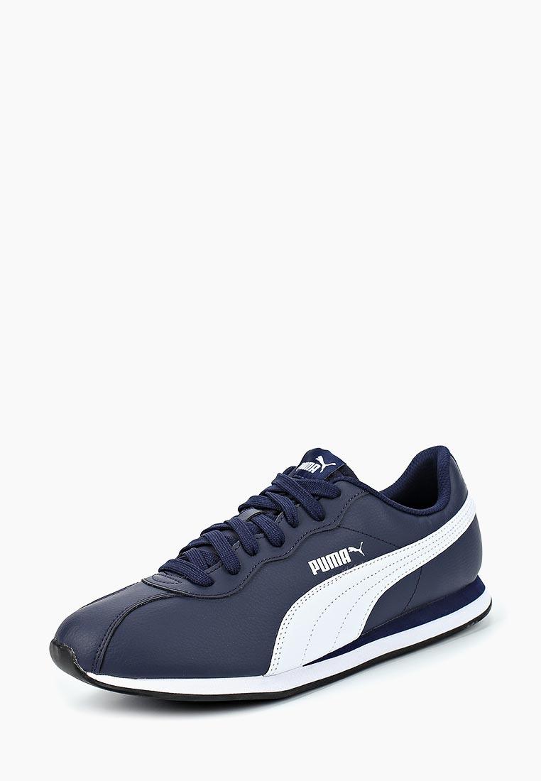 Мужские кроссовки Puma (Пума) 36696205