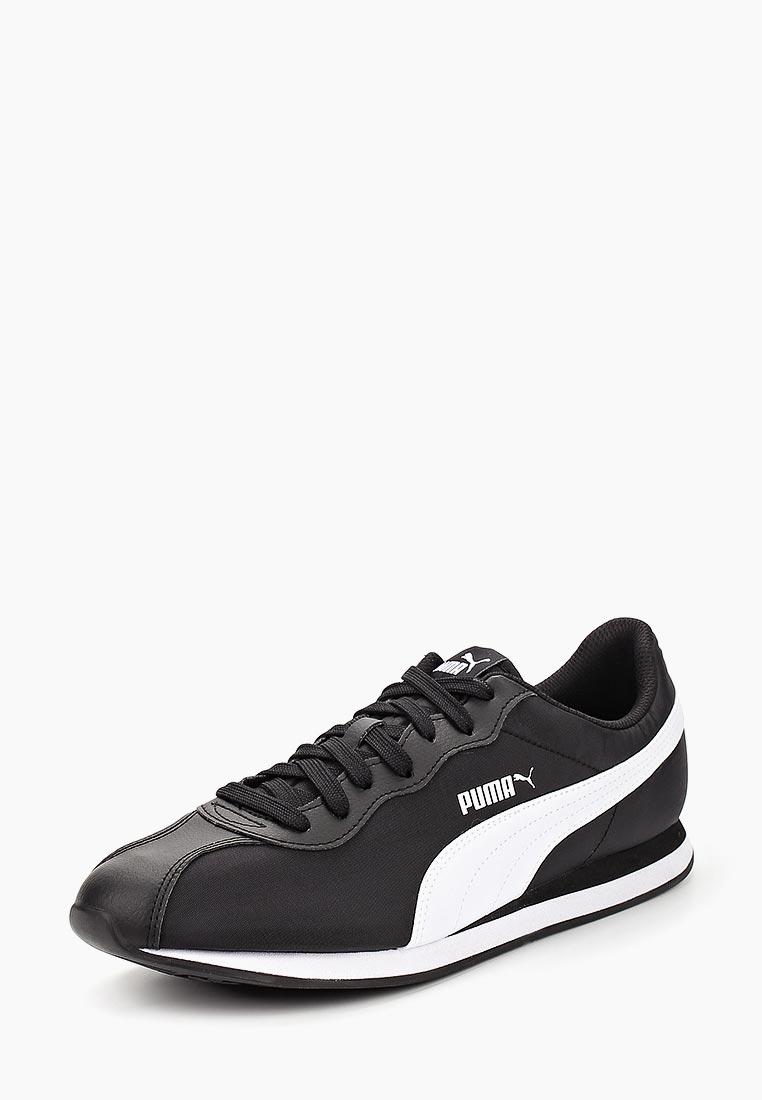Мужские кроссовки Puma (Пума) 36696301
