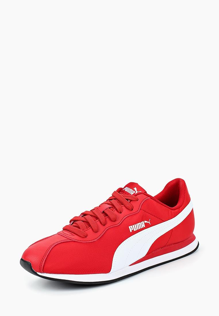 Мужские кроссовки Puma 36696302