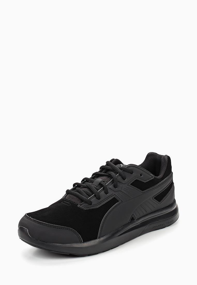 Мужские кроссовки Puma (Пума) 36734001
