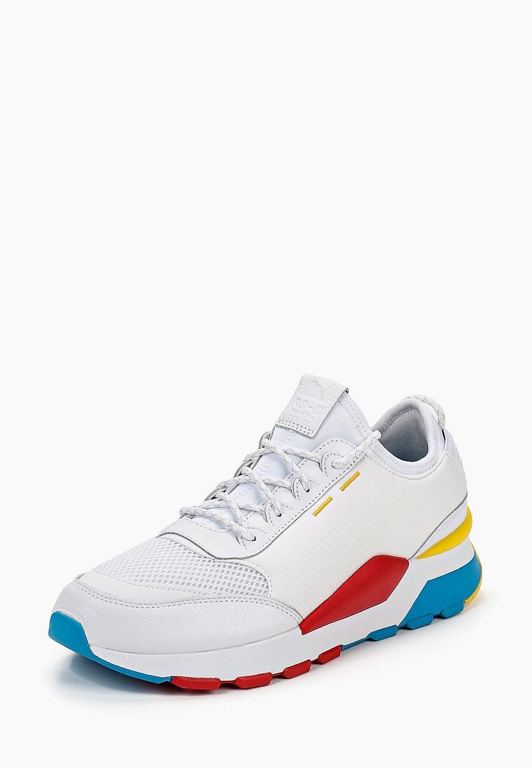 Мужские кроссовки Puma (Пума) 36751501
