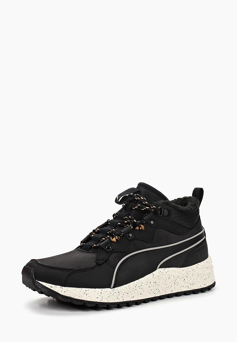 Мужские кроссовки Puma (Пума) 36693601