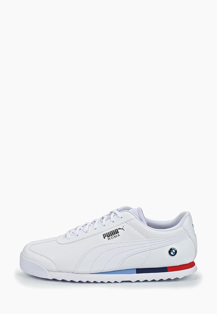 Мужские кроссовки Puma (Пума) 306195