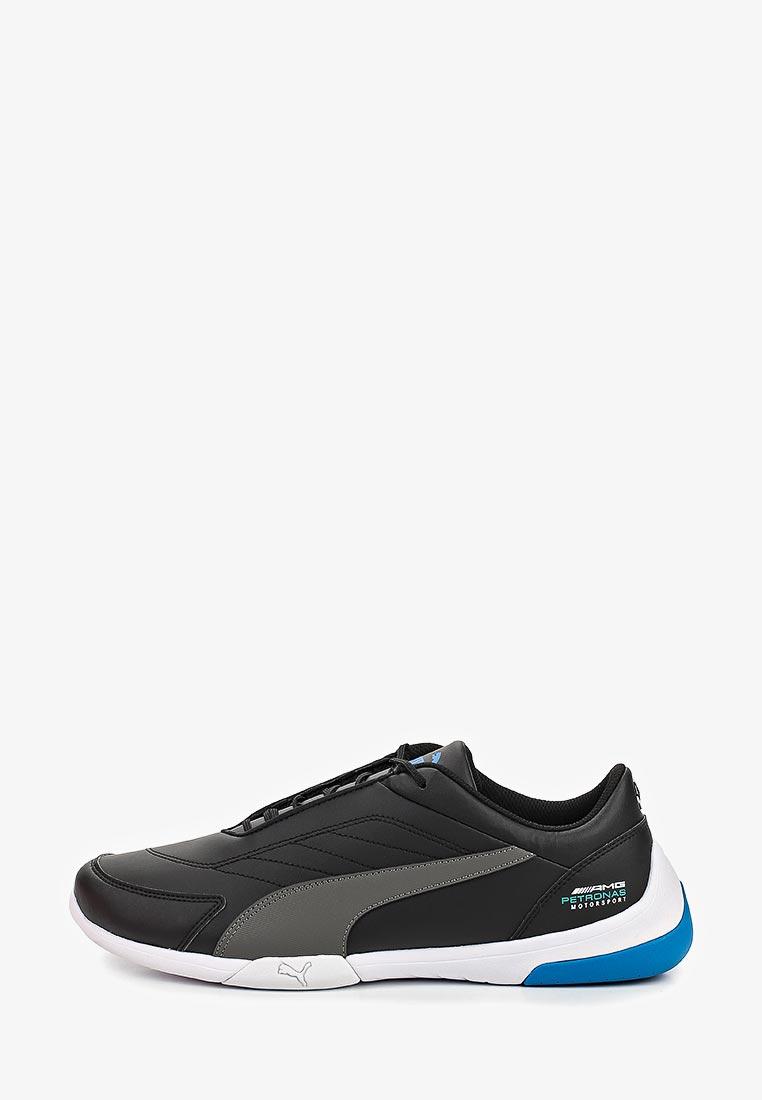 Мужские кроссовки Puma (Пума) 306244