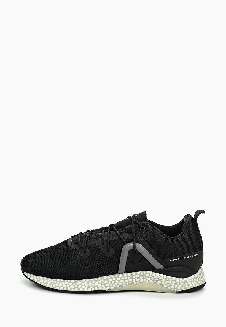 Мужские кроссовки Puma (Пума) 306440